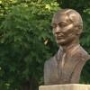 Az ország első Dsida Jenő-szobra