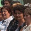 A pedagógusokat ünnepli az ország