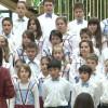 Éneklő Ifjúság: Kodály kicsinyek