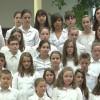 Éneklő Ifjúság: Kodály nagykórusa