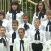 Éneklő Ifjúság: Kapos Kisrigók