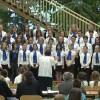 Éneklő Ifjúság: Lorántffy iskola