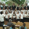 Éneklő Ifjúság: Táncsics vegyeskara