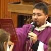 Vasárnapi evangélium és szentbeszéd