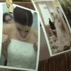 Somogyi Esküvő