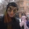 Harc a tél ellen