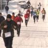 Extrém félmaraton Kaposvár dombjain