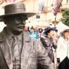 Ilyen volt: Festők városa 2013