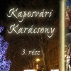 Kaposvári Karácsony 3.