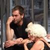 Marilyn Monroe szépsége lett a végzete?