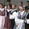 A magyar kultúra napja: A Somogy Táncegyüttes műsora