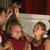 Sztárcsinálók a Roxínházban