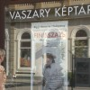 Új helyen a Vaszary Képtár