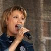 Xantus Barbara: magamra formálom a dalokat