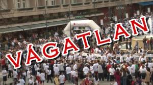 futas_vagatlan